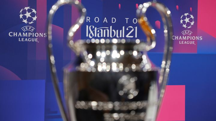 vretania:-na-min-pane-opadoi-stin-tourkia-–-na-ginei-edo-o-telikos-tou-champions-league