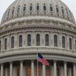 ΗΠΑ: Νέο νομοσχέδιο επιχειρεί να «θωρακίσει» τις θρησκευτικές ελευθερίες του Οικ. Πατριαρχείου στην Τουρκία