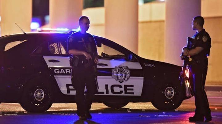 Επτά νεκροί σε επεισόδιο με πυροβολισμούς σε πάρτι γενεθλίων στο Κολοράντο Σπρινγκς