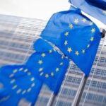 ΕE: Ικανοποίηση για τα εθνικά σχέδια ανάκαμψης και ανθεκτικότητας που έχουν κατατεθεί μέχρι στιγμής