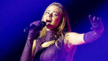 eurovision-:-pos-tha-emfanistei-i-stefania-lymperakaki-sti-skini