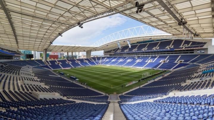 Champions League: Εμπλοκή με Αγγλία, σκέψη για «Ντραγκάο»
