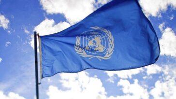 Το ΣΑ του ΟΗΕ συνεδρίασε εκτάκτως, για τα βίαια επεισόδια στην Ιερουσαλήμ