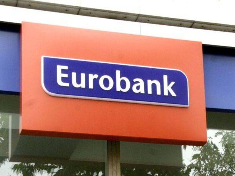 ta-kala-kai-syµferontagia-grivalia-µe-eurobank