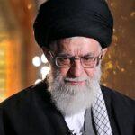 iran:-archise-episimos-i-katathesi-ypopsifiotiton-gia-tis-proedrikes-ekloges
