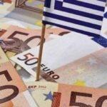 Εγκρίθηκε ελληνικό πρόγραμμα ύψους 500 εκατ. ευρώ για τη στήριξη επιχειρήσεων εστίασης που επλήγησαν από τον κορονοϊό – Μ. Σχοινάς: Στηρίζουμε έμπρακτα την ανάκαμψη της οικονομίας