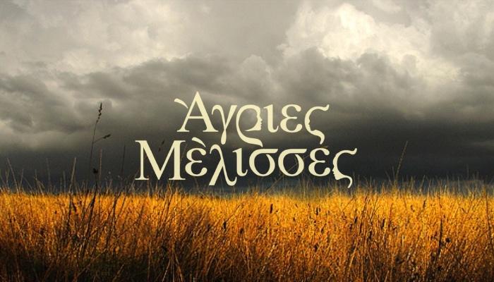 agries-melisses:-apo-simera-kai-se-vivlio-–-kykloforei-to-proto-petagma