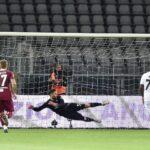 Η Μίλαν ταπείνωσε (7-0) την Τορίνο