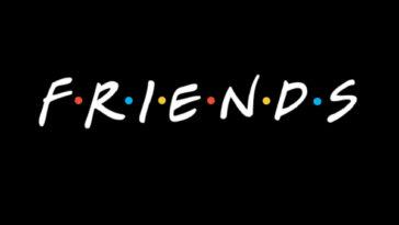 friends:-ta-filarakia-epistrefoun-–-pote-einai-i-premiera