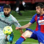 Χέρι-χέρι Μπέτις και Βιγιαρεάλ για τους ομίλους του Europa League
