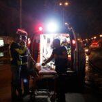 Ισραήλ: Άνδρας άνοιξε πυρ εναντίον Εβραίων στην πόλη Λοντ