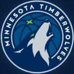 NBA: Αλλάζει ιδιοκτησία η Μινεσότα