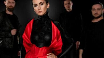 eurovision ουκρανια