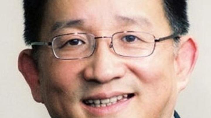 Πρόεδρος Ασιατικής Τράπεζας Υποδομών και Επενδύσεων: Εκτός από υποδομές, επενδύουμε στους ανθρώπους και στην κλιματική αλλαγή