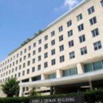 """ΗΠΑ: Η Ουάσινγκτον """"παρακολουθεί στενά"""" την κατάσταση στα σύνορα Αρμενίας-Αζερμπαϊτζάν"""