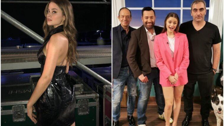 oi-logoi-pou-tin-odigisan-ston-chorismo-apo-to-agori-tis-kai-o-megalyteros-fovos-tis-stin-eurovision