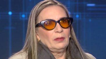 """lina-nikolakopoulou:-""""stin-archi-afto-to-tragoudi-pou-egrapsa-itan-sta-azitita"""""""