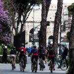 Ιταλία: 6.659 περιστατικά κορονοϊού, με 136 θανάτους