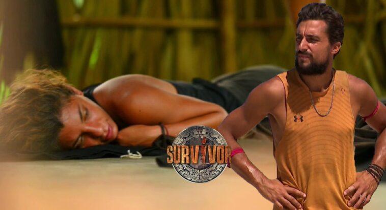 survivor:-sakis-kai-marialena-pigainan-toualeta-kai-ekanan-20-lepta-na-epistrepsoun-(vid)