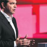 al.tsipras:-na-steiloume-ichiro-minyma-katadikis-ton-diakriseon-kai-tis-vias-kata-ton-loatki+-synanthropon-mas