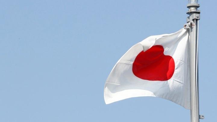 Ιαπωνία: Η οικονομία συρρικνώθηκε κατά 1,3% το πρώτο τρίμηνο