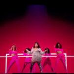 eurovision-:-h-malta-sta-favori-gia-ti-niki-–-i-live-emfanisi-ston-imiteliko