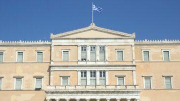 Βουλή: Υπερψηφίστηκε στην Επιτροπή το νομοσχέδιο για το εκλογικό δικαίωμα των ομογενών