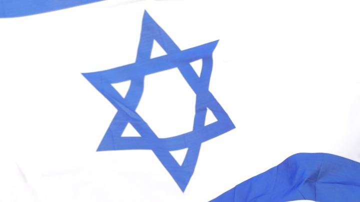 Ισραήλ: Εγκρίθηκε η πρόταση για εκεχειρία στη Λωρίδα της Γάζας, σύμφωνα με πληροφορίες μμε