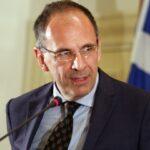 Γ. Γεραπετρίτης: Ας είμαστε κοινοβουλευτικά ώριμοι για κάποιες αποκλίσεις σε ορισμένες περιπτώσεις