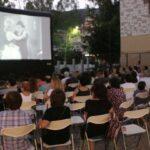 Επαναλειτουργούν τα θερινά σινεμά – Πρεμιέρα με «Nomadland» και άλλες 7 ταινίες