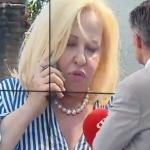 live-news:-sokarismeni-i-mpessy-argyraki-gia-to-spiti-tis-pou-kaike-oloscheros