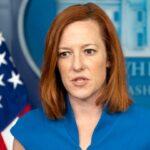 ΗΠΑ: Η κυβέρνηση δεν σχεδιάζει να απαιτήσει από τους ξένους επισκέπτες να έχουν εμβολιαστεί