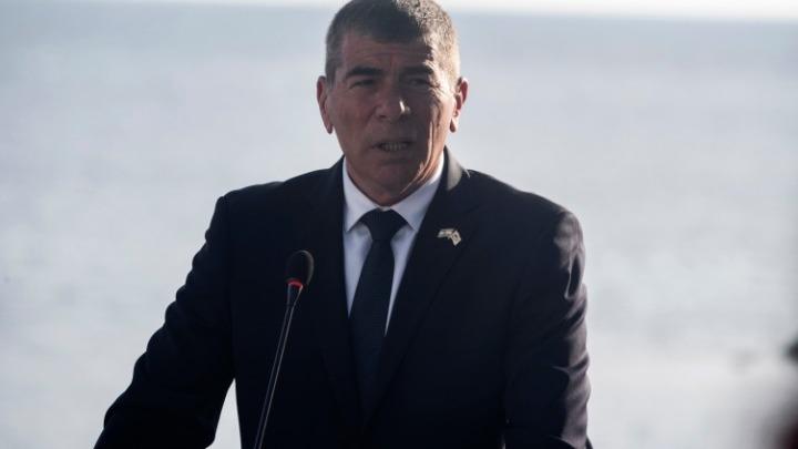 Ισραηλινός ΥΠΕΞ: Το Ισραήλ θέλει να διατηρηθεί η ηρεμία στη Γάζα