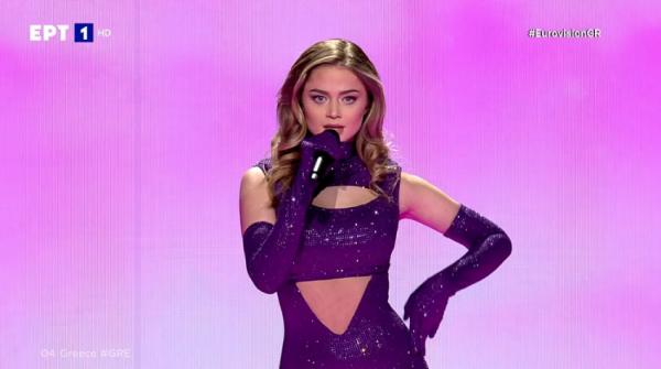 eurovision-:-i-seira-emfanisis-elladas-kai-kyprou-–-guest-ston-teliko-kai-i-elena-paparizou!