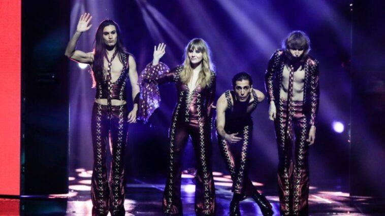 tiletheasi:-i-eurovision-esvise-ta-alla-kanalia-apo-to…-charti-–-to-pososto-pou-simeiose