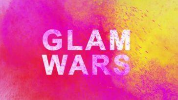 glam-wars-kai-i-machi-tis-omorfias-ksekinaei!