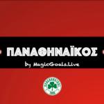 symfonise-me-ton-giovanovits-o-panathinaikos!-–-o-agonas-live