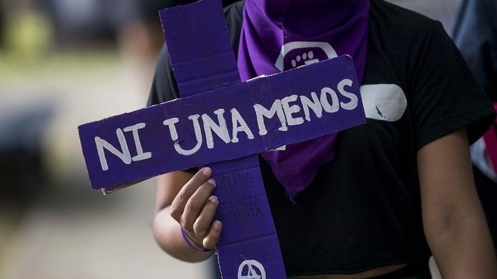 Η Ισπανία κρούει τον κώδωνα του κινδύνου για την αύξηση των περιστατικών γυναικοκτονιών