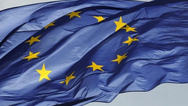 ΕΕ: Χωρίς ηλεκτρονικές συσκευές οι ηγέτες στην Σύνοδο Κορυφής