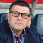 Φαβορί για τον πάγκο της ΑΕΚ ο Μιλόγεβιτς