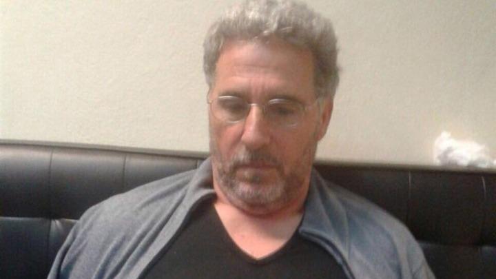 Συνελήφθη στη Βραζιλία ο ιταλός μαφιόζος Ρόκο Μοράμπιτο
