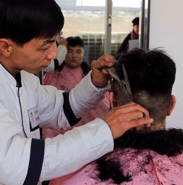 o-kim-kanei-ton-stylista-stous-voreiokoreates-ypikoous-tou