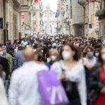 Ιταλία: Στα 4.147 τα κρούσματα κορονοϊού, με 171 θανάτους – Βαθμιαία επιστροφή στην προ-κορονοϊού εποχή