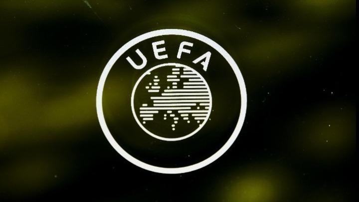 Καταργεί οριστικά το εκτός έδρας γκολ η UEFA