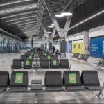 Παράταση των αεροπορικών οδηγιών έως 7 Ιουνίου – Oι προϋποθέσεις εισόδου στη χώρα και οι οδηγίες για νησιωτικούς προορισμούς