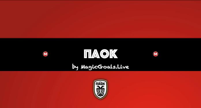 ston-3o-prokrimatiko-gyro-tou-europa-conference-league-o-paok!-–-o-agonas-live