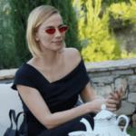 Αγγελική: Αυτό είναι το τέλος της Τζένης στη σειρά