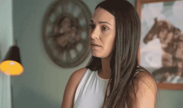 Αγγελική Spoiler: Το συγκλονιστικό φινάλε της Αγγελικής στη σειρά