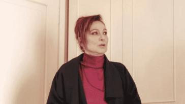 Αγγελική επεισόδια: Πότε και πώς τελειώνει η σειρά του Alpha