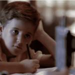 Άγριες Μέλισσες τρίτος κύκλος: Ο μικρός Σέργιος εξιστορεί το παρελθόν